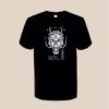 Kép 1/4 - Osaka sárkány | grafikás férfi póló