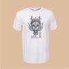 Kép 3/4 - Osaka sárkány | grafikás férfi póló