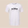 Kép 2/5 - Happy halloween | grafikás férfi póló