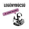 Kép 1/4 - …de semmi buzulás! | grafikás férfi póló