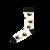 Kép 2/3 - Vidám Bulldog zokni | Férfi VIDAM ZOKNI