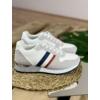 Kép 1/3 - Női utcai cipő AB-760   Női Sportcipő