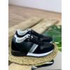 Kép 2/3 - Női utcai cipő AB-760   Női Sportcipő