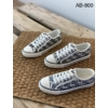 Kép 2/4 - Női utcai cipő AB-800 | Női Sportcipő