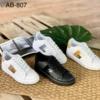 Kép 5/6 - Női utcai cipő AB-807   Női Sportcipő