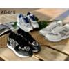 Kép 5/6 - Női utcai cipő AB-815 | Női Sportcipő