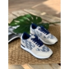 Kép 3/6 - Női utcai cipő AB-815 | Női Sportcipő