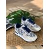 Kép 1/6 - Női utcai cipő AB-815 | Női Sportcipő