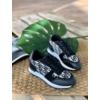 Kép 2/6 - Női utcai cipő AB-815 | Női Sportcipő