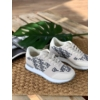 Kép 4/6 - Női utcai cipő AB-815 | Női Sportcipő