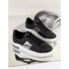Kép 2/6 - Női utcai cipő AB-837   Női Sportcipő