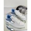 Kép 3/6 - Női utcai cipő AB-837   Női Sportcipő