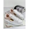 Kép 4/6 - Női utcai cipő AB-837   Női Sportcipő