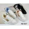 Kép 6/6 - Női utcai cipő AB-837   Női Sportcipő