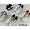 Kép 6/6 - Női utcai cipő KLQS-12   Női Sportcipő
