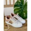 Kép 2/6 - Női utcai cipő KLQS-16 | Női Sportcipő