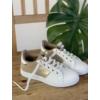 Kép 3/6 - Női utcai cipő KLQS-16 | Női Sportcipő