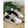 Kép 1/6 - Női utcai cipő KLQS-16 | Női Sportcipő