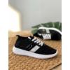 Kép 3/4 - Női utcai cipő MDB-17 | Női Sportcipő