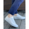 Kép 3/6 - Női vászon cipő RAL-6   Női cipő