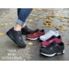Kép 2/8 - Női ULTRA LIGHT Sneakers cipő TKB-6 | Női cipő