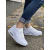 Kép 3/8 - Női ULTRA LIGHT Sneakers cipő TKB-6 | Női cipő