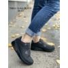 Kép 5/8 - Női ULTRA LIGHT Sneakers cipő TKB-6 | Női cipő