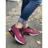 Kép 4/8 - Női ULTRA LIGHT Sneakers cipő TKB-6 | Női cipő