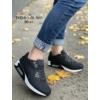 Kép 6/8 - Női ULTRA LIGHT Sneakers cipő TKB-6 | Női cipő
