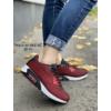 Kép 7/8 - Női ULTRA LIGHT Sneakers cipő TKB-6 | Női cipő
