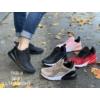 Kép 2/8 - Női ULTRA LIGHT Sneakers cipő TKB-8 | Női cipő