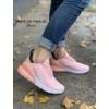 Kép 3/8 - Női ULTRA LIGHT Sneakers cipő TKB-8   Női cipő