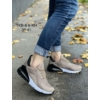 Kép 4/8 - Női ULTRA LIGHT Sneakers cipő TKB-8 | Női cipő