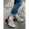 Kép 4/8 - Női ULTRA LIGHT Sneakers cipő TKB-8   Női cipő
