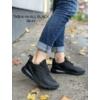 Kép 5/8 - Női ULTRA LIGHT Sneakers cipő TKB-8 | Női cipő