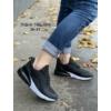Kép 1/8 - Női ULTRA LIGHT Sneakers cipő TKB-8 | Női cipő