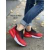 Kép 7/8 - Női ULTRA LIGHT Sneakers cipő TKB-8 | Női cipő