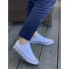 Kép 3/5 - Női Vászon utcai cipő XBD-1   Női cipő