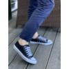Kép 2/5 - Női Vászon utcai cipő XBD-1   Női cipő