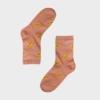 Kép 1/2 - Vidám Banános zokni   Női VIDAM ZOKNI