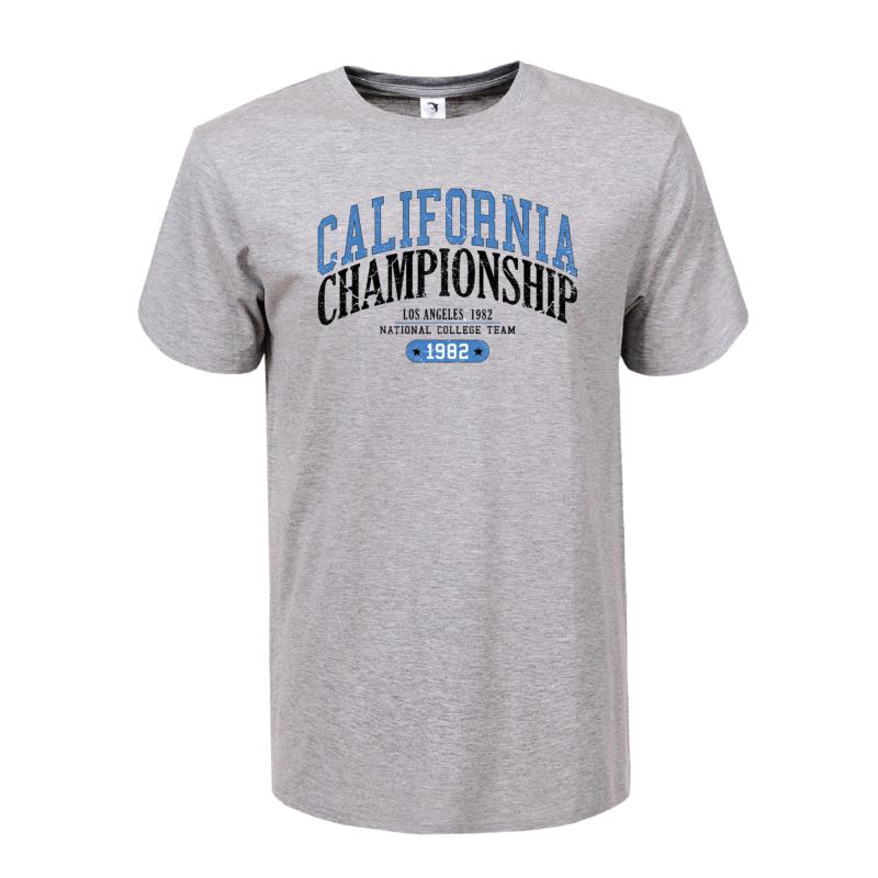 Caslifornia Championship