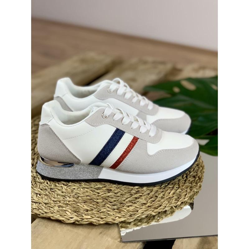 Női utcai cipő AB-760   Női Sportcipő