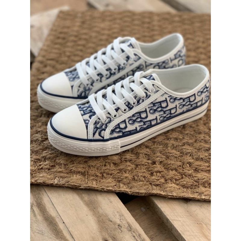 Női utcai cipő AB-800 | Női Sportcipő