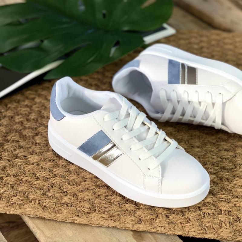 Női utcai cipő AB-807   Női Sportcipő