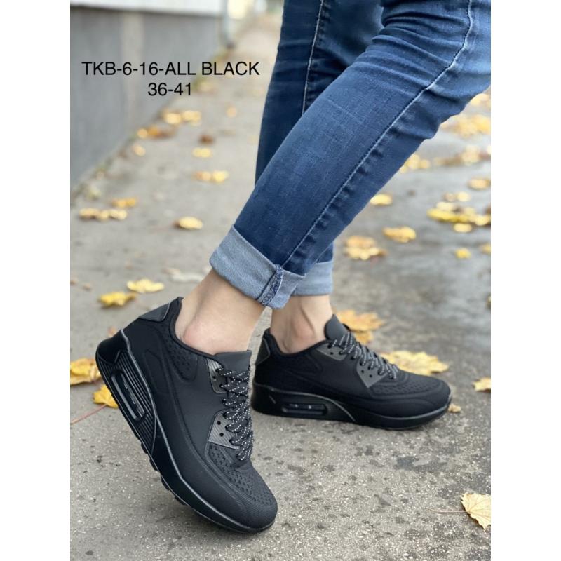 Női ULTRA LIGHT Sneakers cipő TKB-6 | Női cipő
